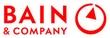 logo_bain
