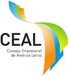 logo_ceal