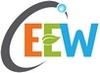 logo_ceew