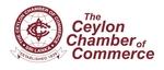 logo_ceylon