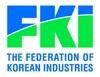 logo_fki