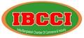 logo_ibcci