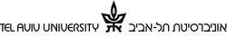 logo_tau