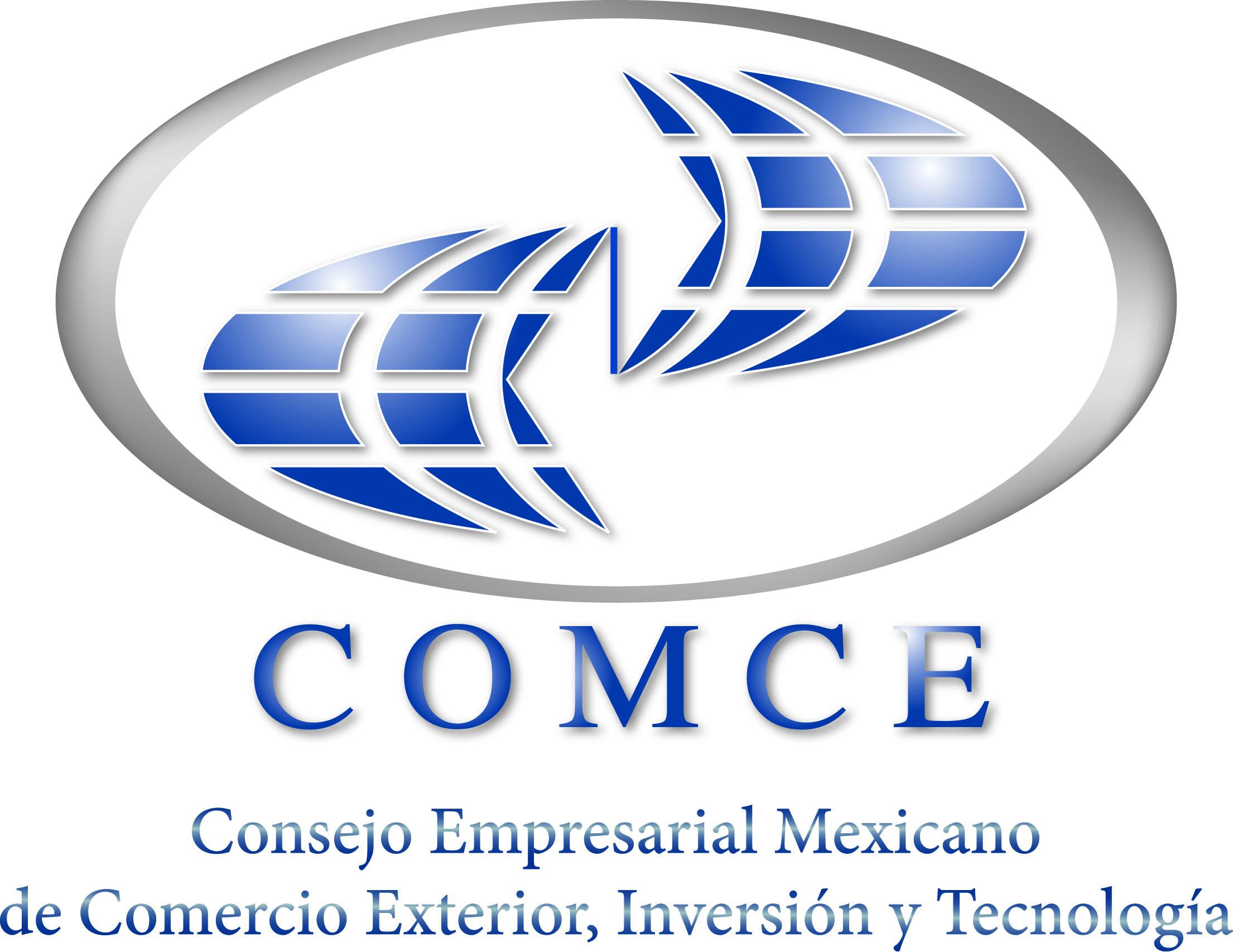 logo_comce