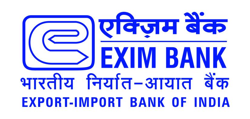 logo_exim