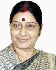 swaraj_2015