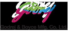 logo_godrej_boyce