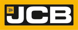 logo_jcb