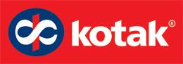logo_kotak
