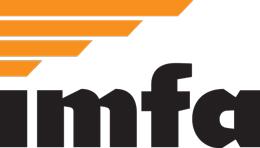 logo_imfa