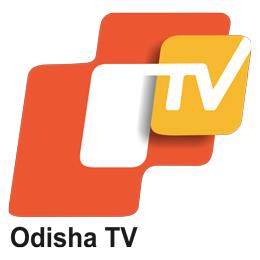 logo_otv