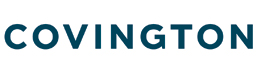 logo_covington
