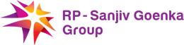 logo_rpsg