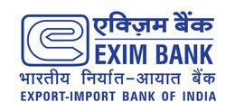 logo_eximbank