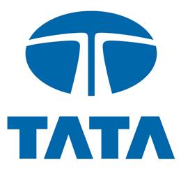 logo_tatatcs_2019